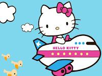 Free Download Kumpulan [ BBM MOD ] Hello Kitty lucu apk v3.0.0.18 [ BBM MOD Hello kitty ] Dp BBM Hello kity lucu terbaru 2016