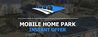 mobile home park buyers