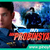 Ang Probinsyano March 16 2018 Full Episode Replay