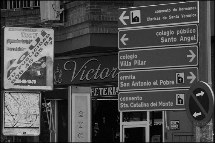 variaciones,victor,serie,arte,santo_angel,murcia,nombre,cartel
