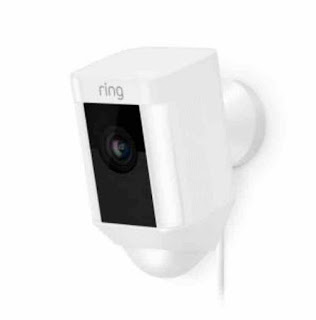 buy online security  camera