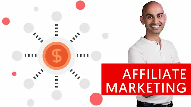 The 3 Easiest Ways For Newbies to start out In Affiliate Marketing