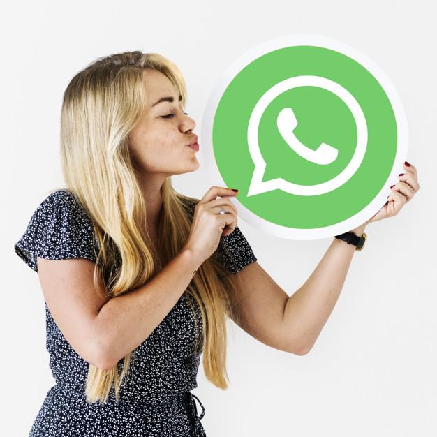 whatsapp-beta-terbaru-memperkenalkan-fitur-impor-obrolan