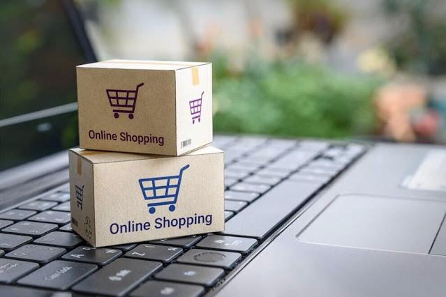 Amazon Review Scam: संभलकर करें ऑनलाइन शॉपिंग, धड़ल्ले से बिक रहे घटिया प्रोडक्ट
