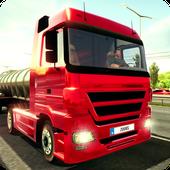 Truck Simulator 2018 Europe APK for Android Terbaru