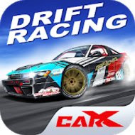 CarX Drift Racing MOD