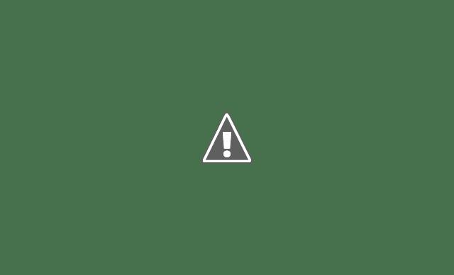 جزر باندا جوزة الطيب