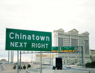 Image result for old chinatown las vegas