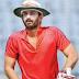 क्रिकेट: इंडिया के नव नियुक्त बल्लेबाजी कोच इस सीरीज से संभालेंगे कार्यभार