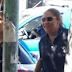 SÁENZ PEÑA: IMPUTARON POR HOMICIDIO A LA MADRE Y EL PADRASTRO DEL BEBÉ FALLECIDO
