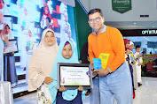 Pembiayaan Produktif Investasi, Cara Bank NTB Syariah Geliatkan Sektor UMKM.