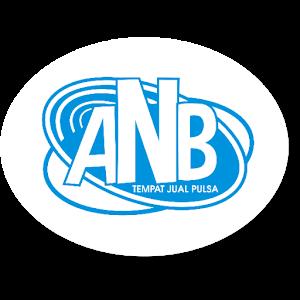AnbPulsa.com Elektrik Murah Lengkap dan Terpercaya Jatim Jawa Timur