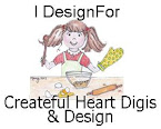 Previous Designer Createful Hearts