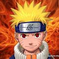 Lirik Lagu Despacito versi Naruto