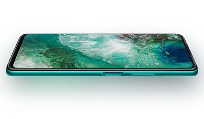 Huawei-P-Smart-2021-display