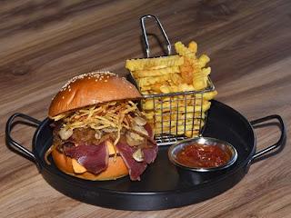 lux'us burger çankaya ankara menü fiyat listesi hamburger sipariş