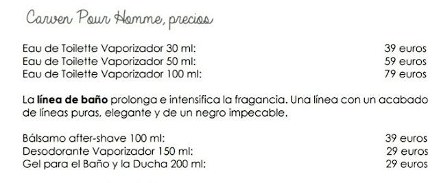 Fragancias-Carven-7