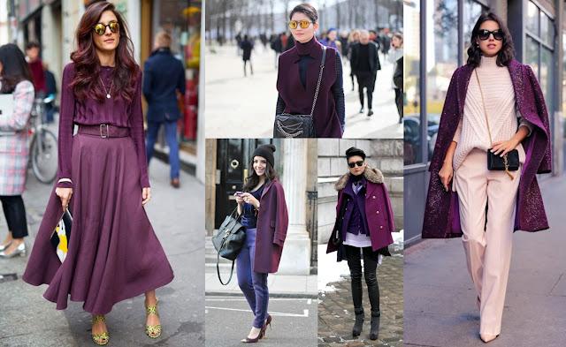 Bodacious-violet-purple-morado-Pantone-fashion-moda-streetstyle-chez agnes