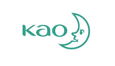 Lowongan Kerja PT Kao Indonesia Karawang April 2021