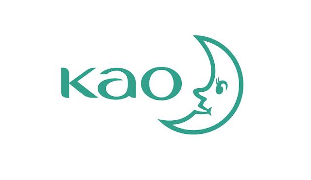 Lowongan Kerja PT KAO Indonesia Chemicals Bekasi Juli 2021