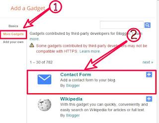 Contact-Us-Gadget-Blogger