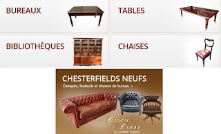 http://www.londongallery.net/fr/content/8-histoire-du-chesterfield-canapes