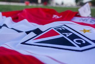 Ferroviário Atlético Clube comemora 87 anos de história