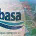 AMARGOSA: SEM ÁGUA ESCOLA SUSPENDE ATIVIDADES E POPULAÇÃO EXIGE PROVIDÊNCIAS