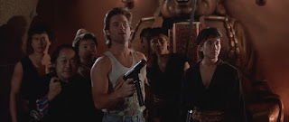 big trouble in little china-victor wong-dennis dun-kurt russell