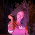 AUDIO | Tam Tam – PIGA IFIKE NDANI (Mp3) Download