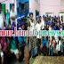 पूर्व विधायक अम्बिका यादव के समर्थन में मुखिया मकसूद अली ने कई गांव का किया दौरा ..