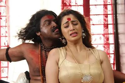 Shiva Ganga (Telugu) Full Movie Download - 6