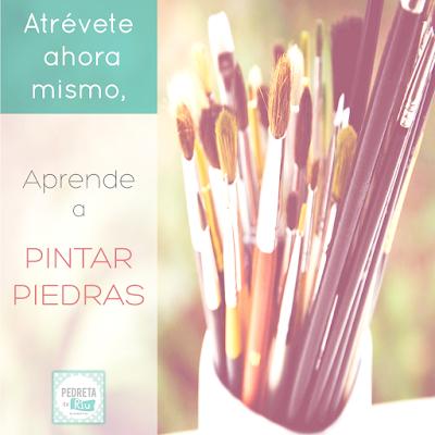 https://pedretaderiu.blogspot.com.es/p/e-books-pdf-cursos.html
