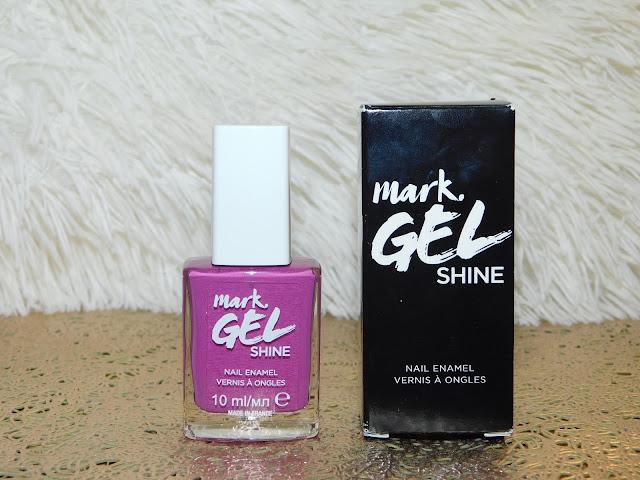 avon mark gel shine, sassy pants, lak za nokte, color, boje, dugotrajan, long lasting, shades, swatches, nails, nokti