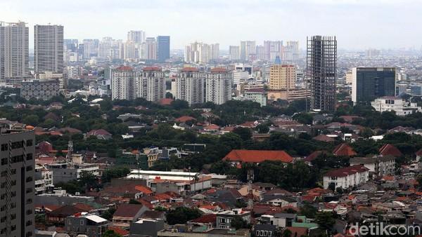 Jakarta PSBB Total, Anggota DPRD DKI: Bagaimana Priuk Nasi Warga?