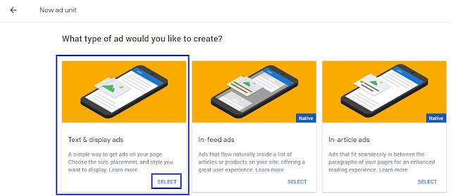 Create-new-ad-in-google-adsense