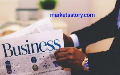Learn Stock Market