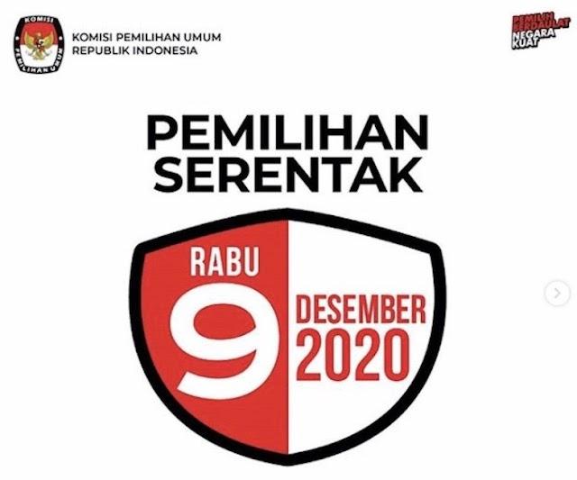 Warga Berharap Pilkada Serentak 2020 Kabupaten Cianjur Berjalan Aman , Jurdil  dan  Demokratis