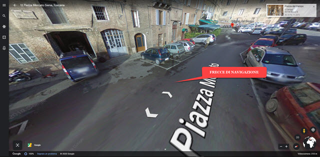 modalità-street-view