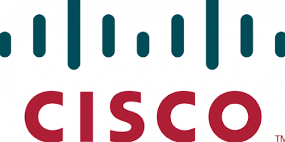 Cisco Tutorials and Materials, Cisco Guide