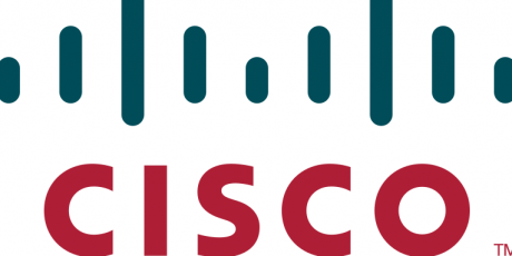 Cisco Tutorials and Materials, Cisco Guides, Cisco Certifications
