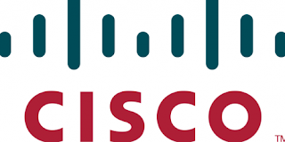 Cisco Tutorials and Materials, Cisco Learning, Cisco Study Materials, Cisco Learning