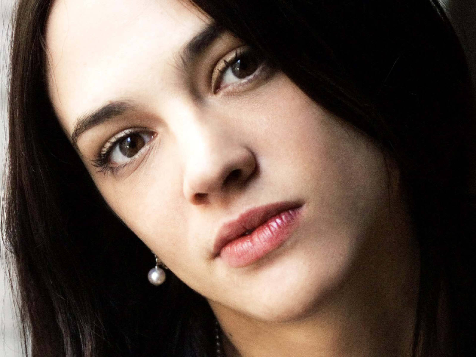 Asia Argento (born 1975) nudes (23 foto and video), Tits, Paparazzi, Feet, butt 2019
