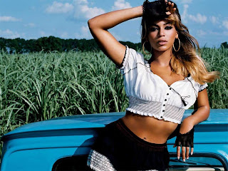 Beyoncsexy images hot beyonce