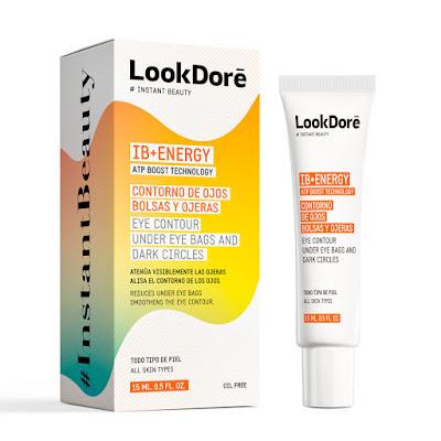 Lookdoré_IB_ENERGY_Contorno