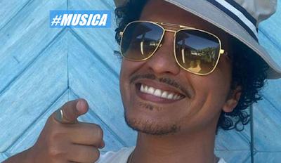 Bruno Mars es una de las figuras más importantes del pop. (foto: instagram/Brunomars) Por: Instagram Bruno Mars