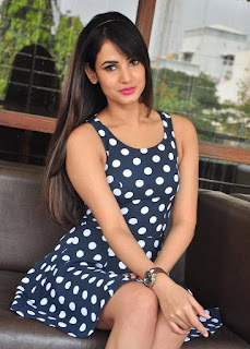 cute Indian Actress Imaages, Hot Bollywood Actress Pic