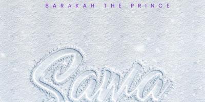 Download Barakah the prince - Sawa