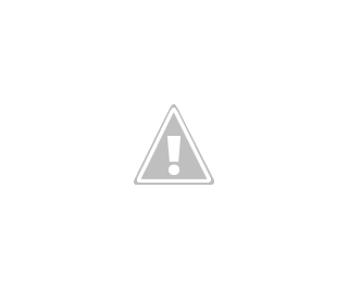 Tnunu Company Limited - Marketing Specialist