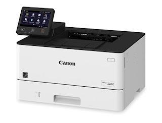 Canon imageCLASS X LBP1238 Driver Download, Review, Price